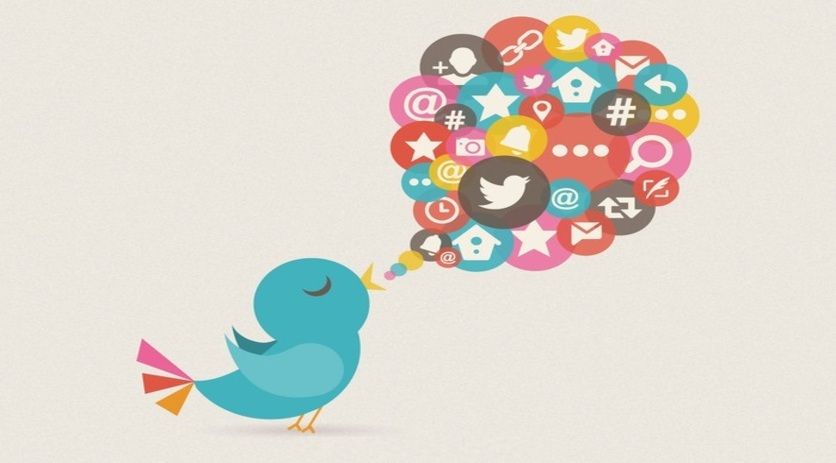 30 software testing twitter accounts you should follow in 2016