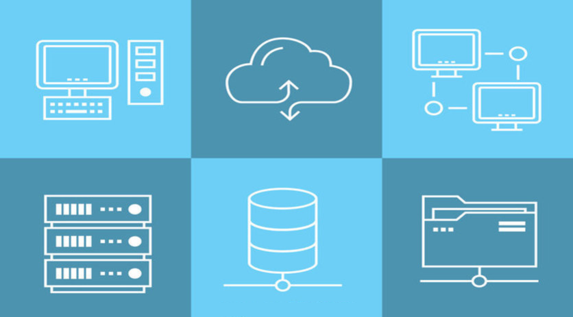 8 Steps To Performing Automated Database Testing Accurately