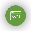 SVN Integration