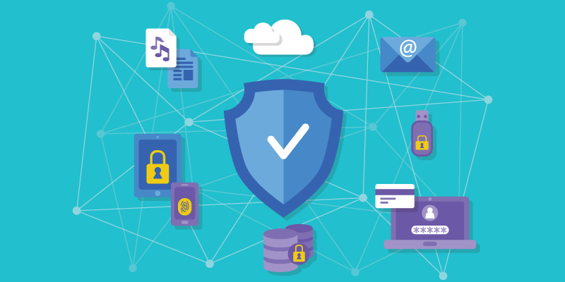 Top 5 Methods for Implementing Automated Security Testing in Continuous Delivery Cycle