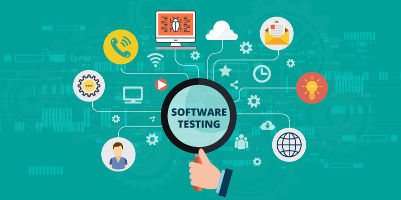 Test Automation Accelerating Towards the NextGen Software Testing