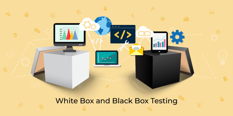Understanding White Box Testing and Black Box Testing Approaches