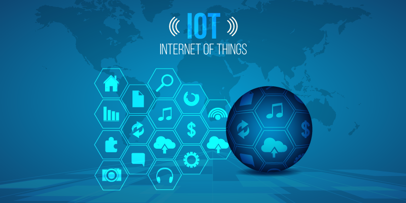 Things You Should Know About IoT Testing