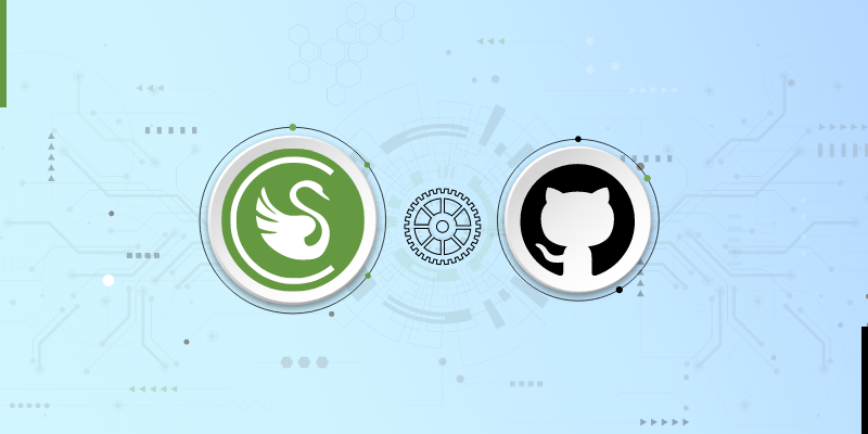 GitHub Integration with TestingWhiz – A Complete Guide